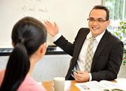 ビジネス英会話教室